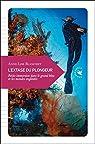 L'extase du plongeur: Petite immersion dans le grand bleu et les mondes eng par Blanchet