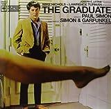 Graduate,the [Vinilo]