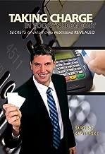 credit secrets revealed