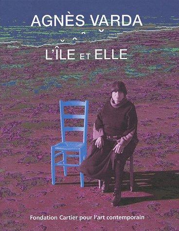 L'Ile et Elle