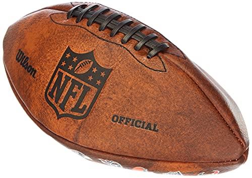 Wilson -   NFL OFFICIAL