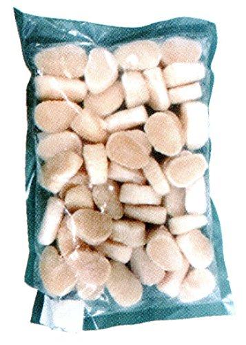 大あさり小柱 (生食用) 150/200サイズ 500g 【冷凍】/(2袋)