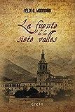 La fuente de los siete valles: 36 (Narrativa)