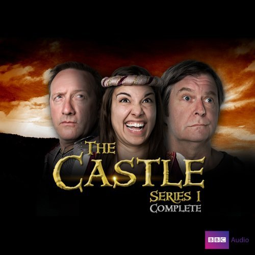 The Castle                   By:                                                                                                                                 Kim Fuller,                                                                                        Matt Kirshen,                                                                                        Nick Doody                               Narrated by:                                                                                                                                 James Fleet,                                                                                        Neil Dudgeon,                                                                                        Ingrid Oliver                      Length: 2 hrs and 47 mins     4 ratings     Overall 4.8