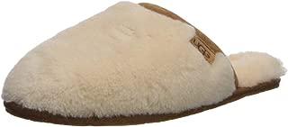 UGG Women's Fluffette Slipper