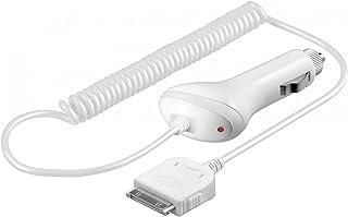 Suchergebnis Auf Für Goobay Kfz Ladegeräte Ladegeräte Elektronik Foto