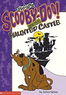wholesale scooby doo