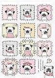 perros japoneses