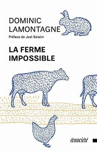 Ferme impossible (La)