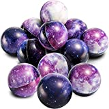 Galaxy Stress Balls for Kids - Pack of 50...