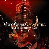 Medley Final Fantasy Tactics: Brand Logo / Backborn Story / Ovelia's Anxiety / Sorrow / A Moment's Rest / Boss Battle (Live)