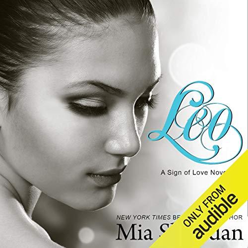 Page de couverture de Leo