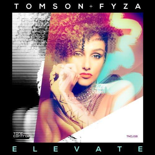 Tomson & Fyza