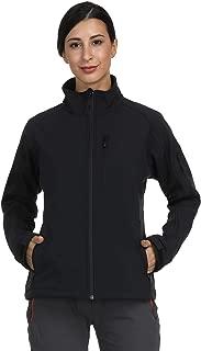 Best mountain hardwear softshell jacket women's Reviews