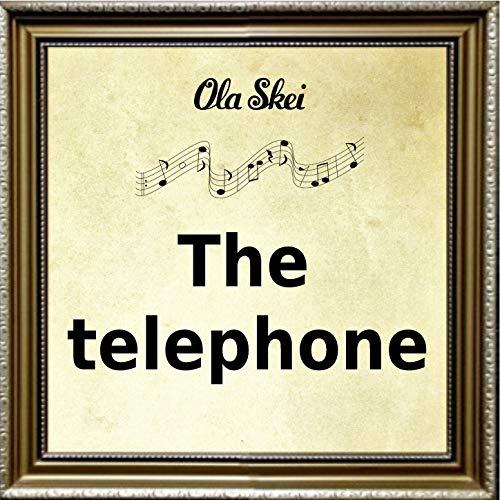 The Telephone