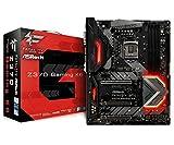 ASRock Motherboard Motherboards Z370 Gaming K6