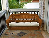 Tortuga Outdoor PS Portside Porch...