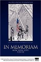 In Memoriam: New York City 9-11-01 [DVD] [Import]