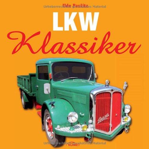 LKW-Klassiker