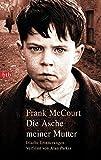Die Asche meiner Mutter. Irische Erinnerungen. Buch zum Film.