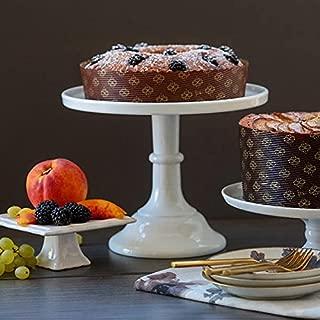 Best cake pan paper Reviews