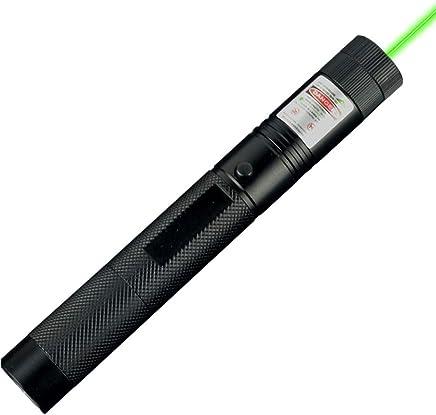 Amazon.es: puntero laser - Ferretería: Bricolaje y herramientas