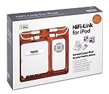 XITEL HiFi Link for iPod