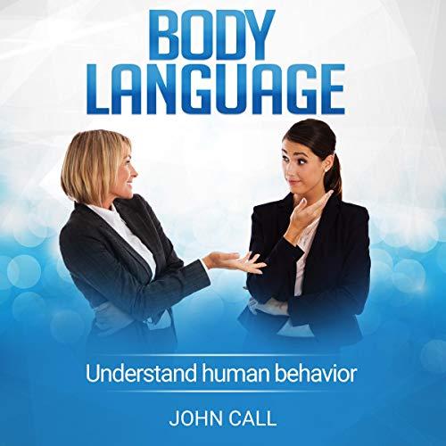 『Body Language』のカバーアート