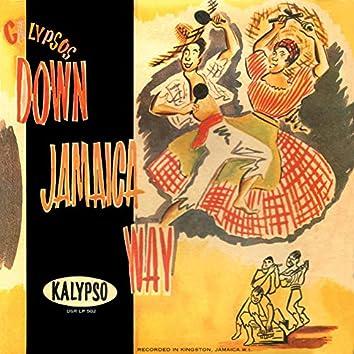 Down Jamaica Way