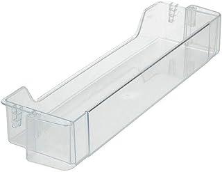 BALCONNET A BOUTEILLES POUR REFRIGERATEUR IKEA - 481010476967