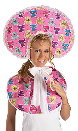 Baby Girls' Novelty Accessories