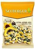 Vital-Kerne-Mix Seeberger Seeberger Vital-Kerne-Mix