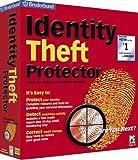 Broderbund Identity Theft Protector