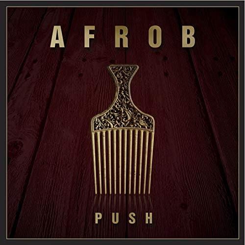 Afrob