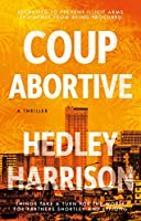 Coup Abortive