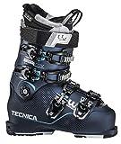 Tecnica Mach1 Mv 105 Woman 24.0 - Zapatillas para mujer