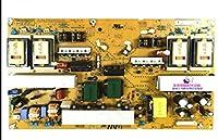 for LG 42LH45YD-CB power board EAY57681701 2300KPG107A-F
