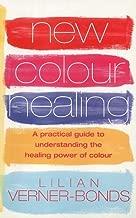 New Colour Healing