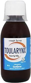 Toularynx Syrup 180 mL