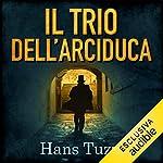 Il Trio dell'arciduca