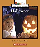 Halloween (Rookie Read-About Holidays)