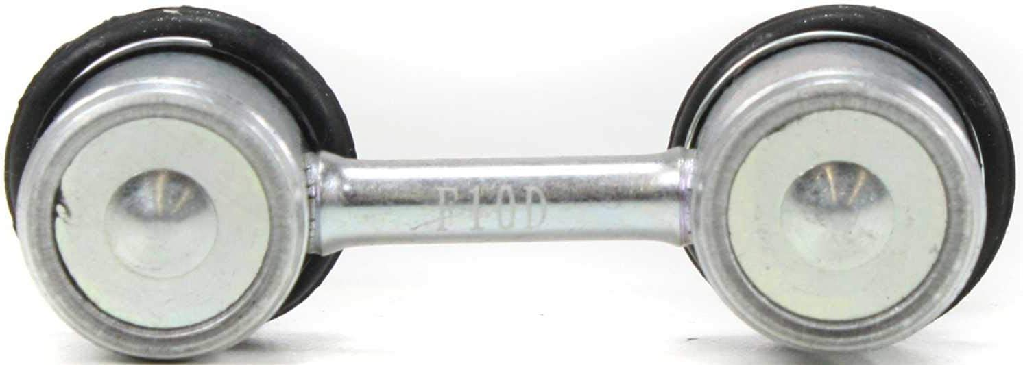 Garage-Pro Aftermarket Front Sway Bar Link Compatible with 1992- Popular brand trust