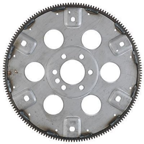 ATP Z-111 Automatic Transmission Flywheel Flex-Plate