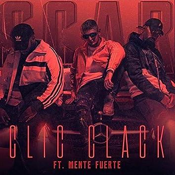 Click Clack (feat. Mente Fuerte)