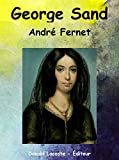 George Sand (French Edition)