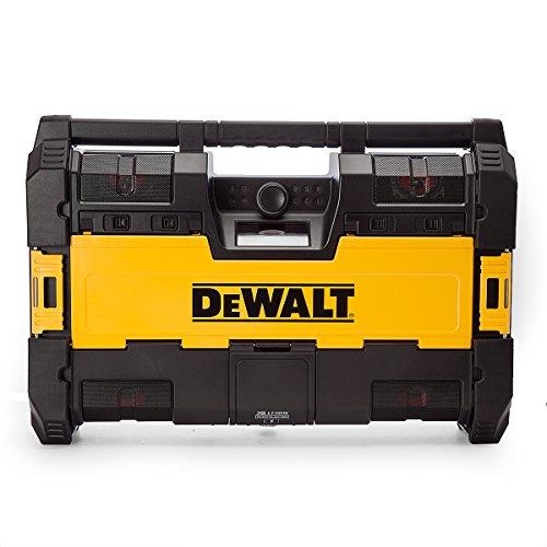 Dewalt DWST1-75663-GB - Toughsystem dab...