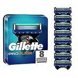 Gillette ProGlide Rasierklingen Ersatzklingen für
