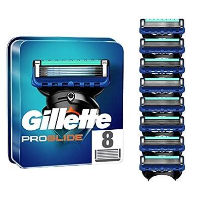 Gillette ProGlide Rasierklingen Ersatzklingen
