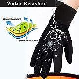 Zoom IMG-1 finger ten guanti invernali bambini