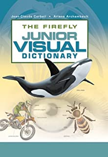 Best junior dictionary online free Reviews